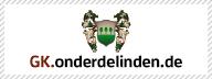 GK | Bio-Bäckerei Onder de Linden